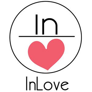 in-love.gr
