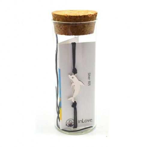 Βραχιόλι Δελφίνι