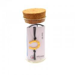 Βραχιόλι Πέταλο - Ασήμι 925