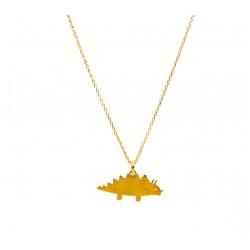 Κολιέ Dino Αγκαθόσαυρος