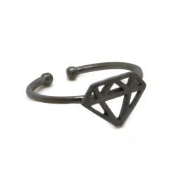 Δαχτυλίδι Διαμάντι