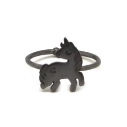 Δαχτυλίδι Μονόκερος